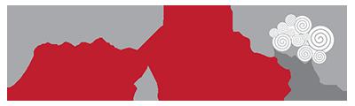 Sarah Tolmie Logo