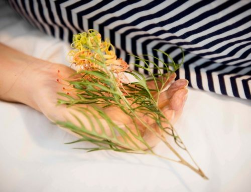 Home Vigils and Home Funerals